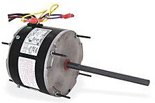 Refrigeration Fan Motor Kits For Refrigeration Equipment